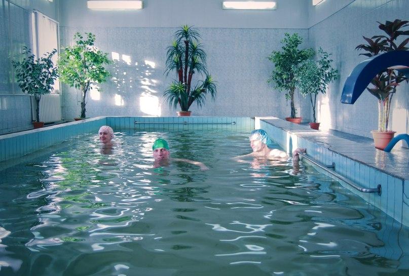 лечение суставов в саратовской области санатории